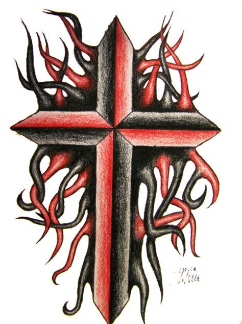 christian tattoo artist st louis art tattoo ideas tattoo gallery by louis harvey