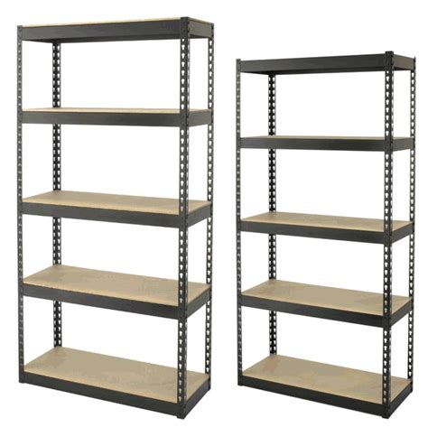 Rack It Shelving System by Rapid Rack Shelving New Used Pallet Racks Warehouse