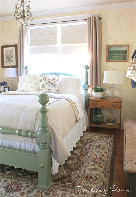guest bedroom decorating ideas guest bedroom decorating a welcoming makeover finding home farms