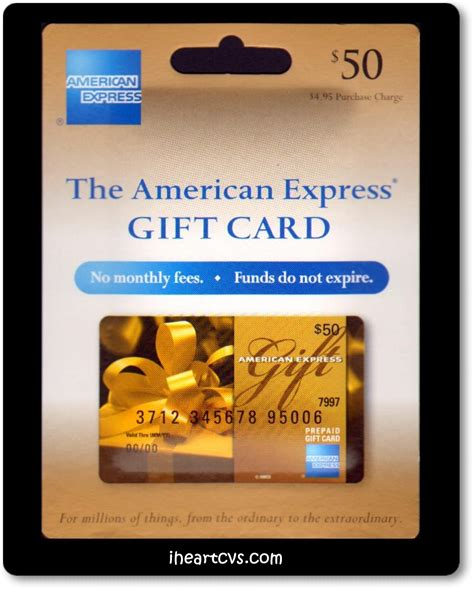 American Express Photo Gift Card - cvs trippin 12 19 american express gift card