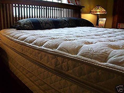Sleep Science Split King Folding Mattress Foundation by Sleep Science Adjustable Bed Ergomotion Contour