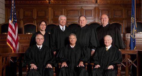 Nebraska Supreme Court Search Nebraska Supreme Court Interpretation Could Criminalize Non Chp Holders Normal