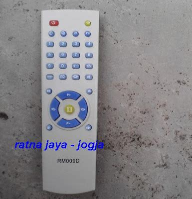 Remote Tv Tuner Advance rajaylink ticketing and wireless solution jual remote tv lcd led berbagai merek