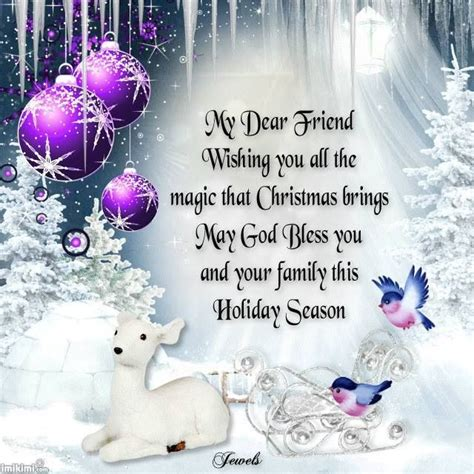 god bless  holiday season pictures   images  facebook tumblr pinterest