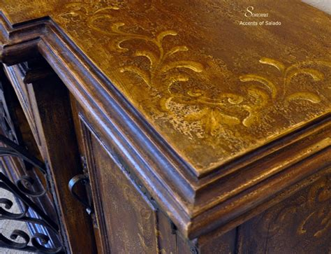 old world dining room furniture hand painted dining room hand painted furniture painted dining room buffets and