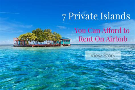 belize air bnb luxury heist