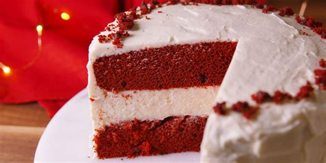the best velvet cake recipe best velvet cheesecake cake recipe how to make