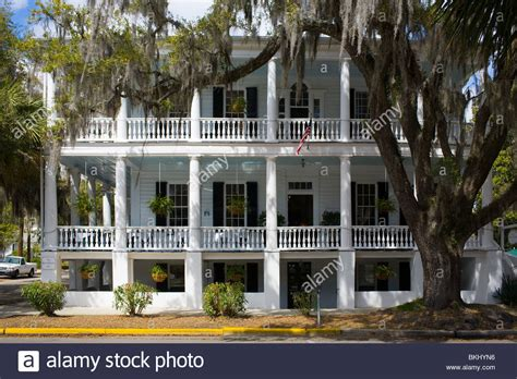 buying a house in south carolina buy house in south carolina 28 images we buy houses south carolina 28 images stop