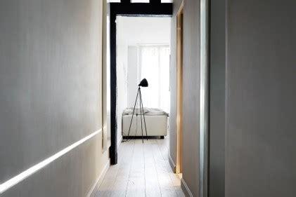idee per illuminare casa illuminazione casa idee per l illuminazione di interni