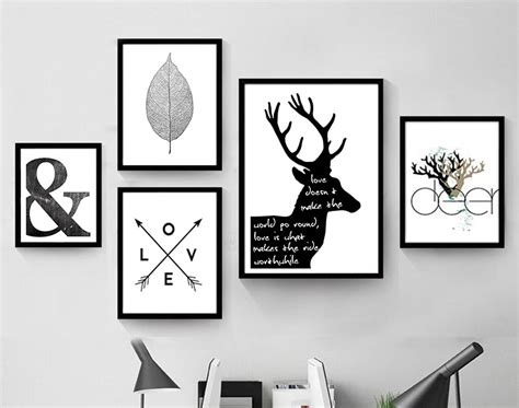 keren  lukisan dinding hitam putih terbaru rudi