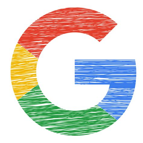 goggle images clip image free