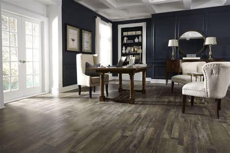 32 best Floors: Luxury Vinyl Plank images on Pinterest