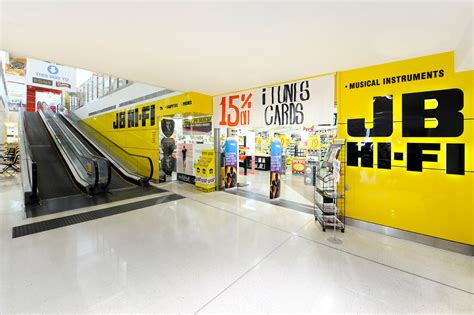 s day jb hi fi jb hi fi report boom in sales channelnews