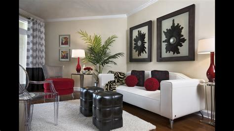 living room decorative items 100 modern living room designs decor ideas