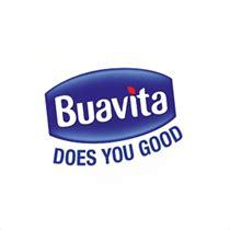 unilever  produk unilever  dipasarkan