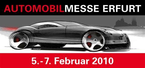 Auto Und Tuning Messe Erfurt by 3 Automobil Tuning Messe Erfurt Pagenstecher De