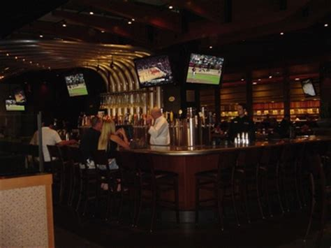 yard house city centre yard house restaurants houston tx
