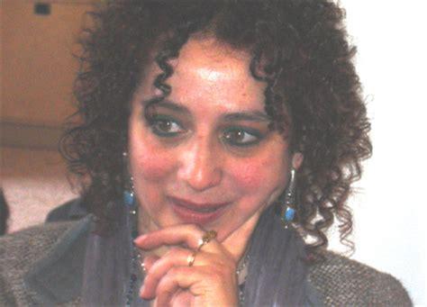 annamaria casati gladys sica artista y poeta italo argentino contempor 225 neo