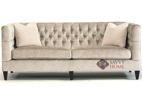 bernhardt leather sofa price bernhardt leather sofa price 28 images leather