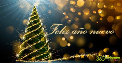 imagenes virtuales de año nuevo 2016 feliz ano nuevo abeto pensamiento pol 237 tico xavier cassanyes