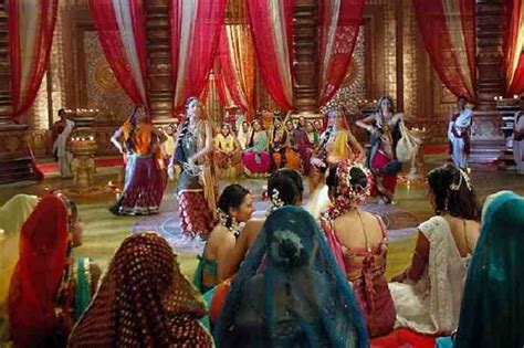 indian wedding sangeet ceremony ideas significance