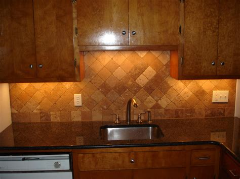 diagonal kitchen tile backsplash 2017 2018 best cars