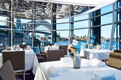 best restaurant in sydney four australian restaurants in world s top 100 tourism