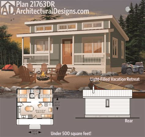 hunting shack floor plans 1000 images about hunting shack on pinterest deer hunting deer hunting tips and a deer
