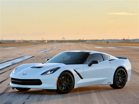 Car Wallpapers 1080p 2048x1536 Playroom by 2013 Hennessey Corvette Stingray Hpe500 C 7 Supercar
