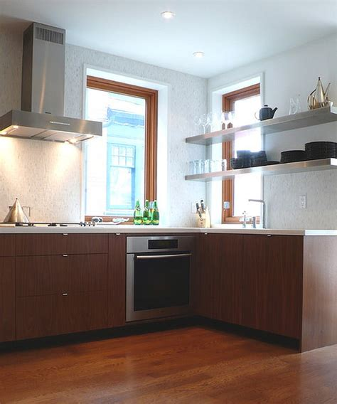contemporary kitchen cabinet hardware kitchen cabinets knobs pulls inspiration