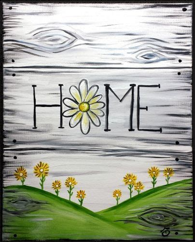 paint nite at home 17 best ideas about painting classes on