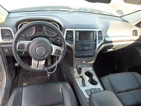 volante jeep grand venta de volantes para jeep y grand