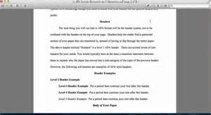Violating Social Norms Essays by Violating Social Norms Essays Essays