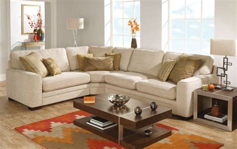 clearance sofas manchester affordable sofas for sale mn old post office