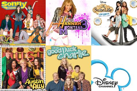disney channel cartoon old tv shows list of old children s tv programmes 2000 cadillac
