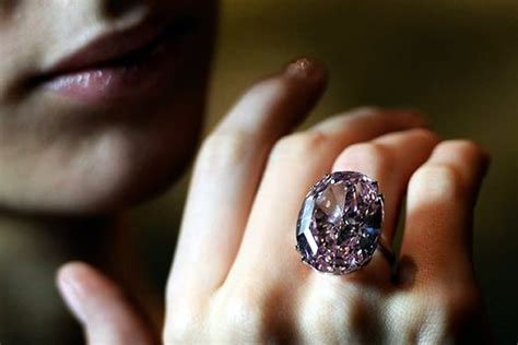 the world s most expensive engagement rings