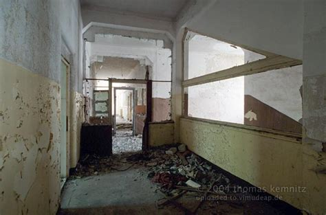 len treppenhaus bilder 187 kahlenbergstift magdeburg 187 vimudeap info