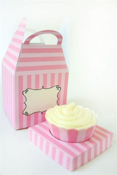 cupcake gift card holder template 156 best box images on cartonnage gift boxes