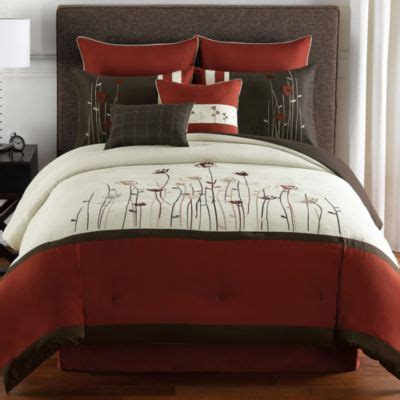 Buy Floral Comforter Sets From Bed Bath Beyond Bed Bath Beyond Comforter Sets