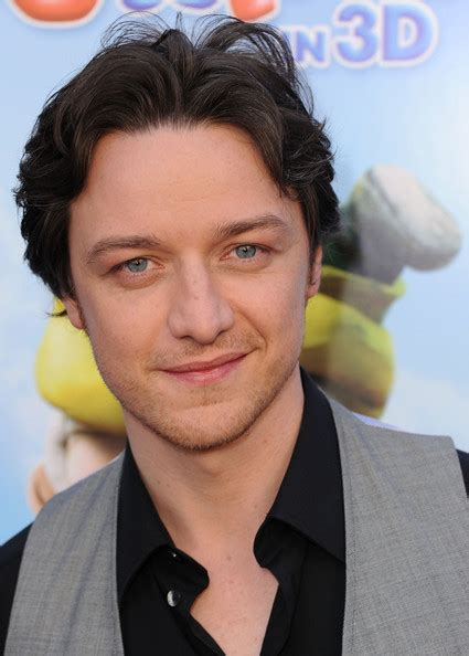 james mcavoy pictures james mcavoy pictures premiere of touchstone pictures