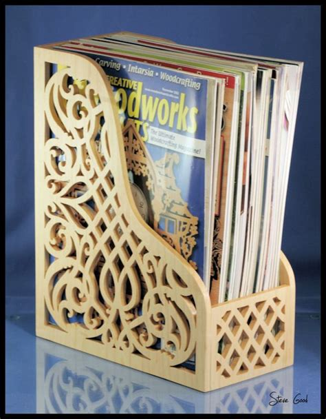 wood pattern magazines small wood craft patterns free woodworking projects plans