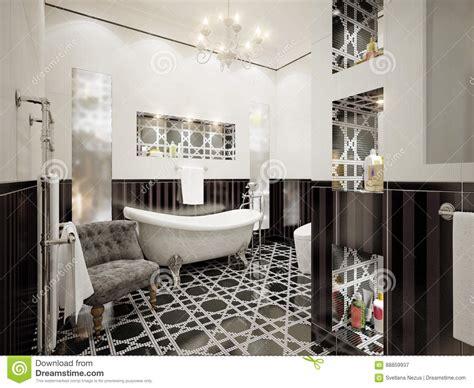 piastrelle bagno nere bagni con piastrelle nere interno bianco bagno con