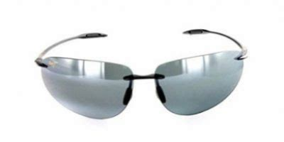maui jim backyards maui jim sunglasses discount designer sunglasses