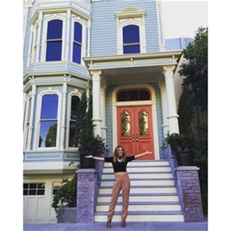 what is a full house the full house reunion what you didn t know about the townhouse vogue