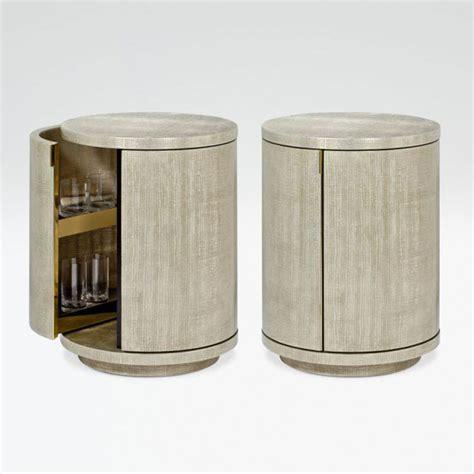 mobili di casa mobili bar da casa dal design moderno mondodesign it