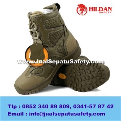 Sepatu Boot Nike Fashion Workers Olive Safety sepatu oakley original www panaust au