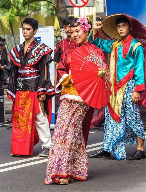 Fashion New Year by File 2015 New Year Fashion Show Sudirman