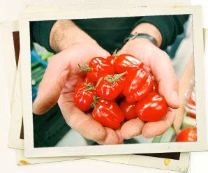 Garage Ca Gift Card Balance - welcome to pusateri fruit market
