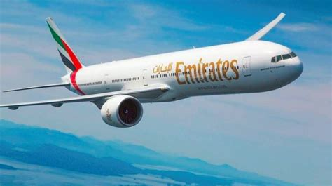 emirates deals check emirates airlines deals on flights to accra ghana
