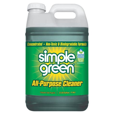 Shoo Gallon simple green carpet shoo carpet vidalondon